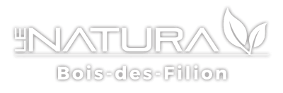 le-natura-logo-v2